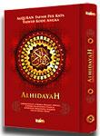 Al-Qur'an Hidayah Tafsir Perkata Tajwid Kode Angka Ukuran Kecil
