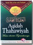 Buku Saku Aqidah Thahawiyah Matan Disertai Terjemahannya