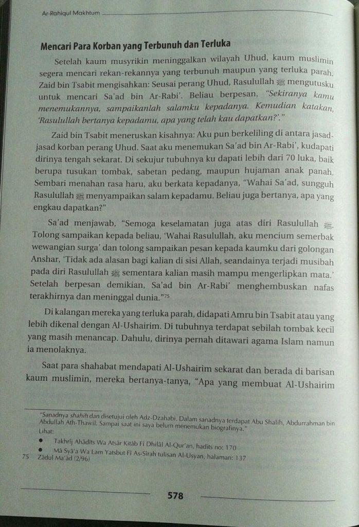 ar-rahiq-al-makhtum-sejarah-hidup-rasulullah-isi-6