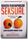 bahaya-penyimpangan-seksual-buku