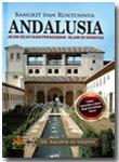 Buku Bangkit Dan Runtuhnya Andalusia