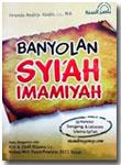 Buku Banyolan Syi'ah Imamiyah