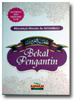 Buku Masterpiece Pernikahan Islam Bekal Pengantin