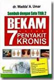 Buku Bekam Untuk 7 Penyakit Kronis