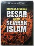 Buku Bencana Bencana Besar Dalam Sejarah Islam