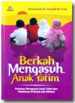 Buku Berkah Mengasuh Anak Yatim