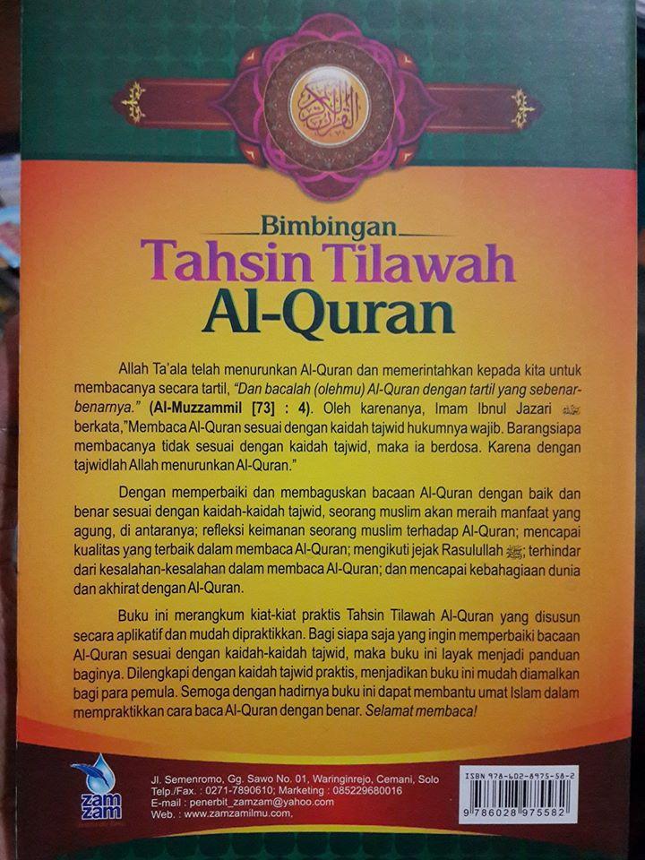 bimbingan-tahsin-tilawah-Al-Quran-buku-cover-2