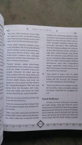 Buku Biografi Tabi'in Tabi'iyat isi 2