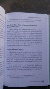 Buku Biografi Ummahatul Mukminin isi