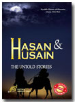 Buku Hasan Dan Husain