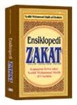 Buku Fikih Ensiklopedi Zakat