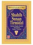 Shahih Sunan Tirmidzi Jilid 2