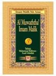 Al Muwaththa' Imam Malik Jilid 1