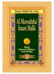 Al Muwaththa' Imam Malik Jilid 2