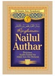 Buku Ringkasan Nailul Authar Jilid 4