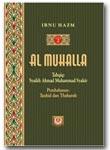 Buku Fikih Al Muhalla Jilid 2