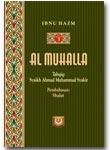 Buku Fikih Al Muhalla Jilid 3