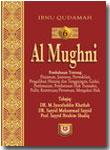 Buku FIkih Al-Mughni Jilid 6