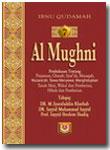 Buku Fikih Al Mughni Jilid 7