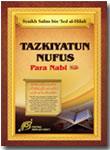 Buku Tazkiyatun Nufus Para Nabi