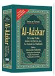 Buku Al-Adzkar Ensiklopedia Doa dan Dzikir Dalam Al-Qur'an Dan Sunnah