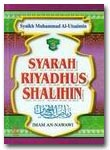 Syarah Riyadhus Shalihin Jilid 3