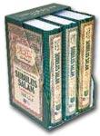 Buku Subulus Salam Syarah Bulughul Maram