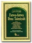 Buku Fatwa-Fatwa Ibnu Taimiyyah