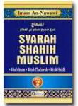 Buku Syarah Shahih Muslim Oleh An-Nawawi Jilid 2