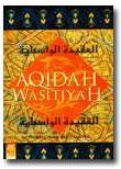 Buku Terjemah Aqidah Washitiyah