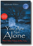 Buku You Are Not Alone (Misteri Malam Pertama di Alam Kubur)