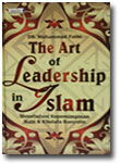 Buku The Art Of Leadership In Islam