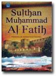 sulthan-muhammad-al-fatih-buku-islam-online