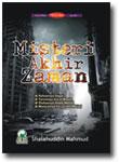 Buku Misteri Akhir Zaman