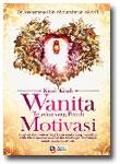 Buku Kisah Wanita Teladan Penuh Motivasi
