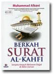 Buku Berkah Surat Al-Kahfi