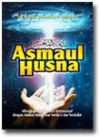 asmaul-husna-buku-islam-online