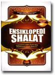ensiklopedi-shalat-buku-islam-online