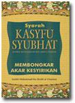 syarah-kasyfu-syubhat-buku-islam-online
