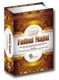 Buku Fathul Majid Penjelasan Lengkap Kitab Tauhid