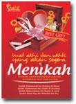 akhi-ukhti-akan-segera-menikah-toko-buku-islam-online