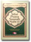 buku-saku-sifat-puasa-sunnah-nabi-toko-buku-islam-online
