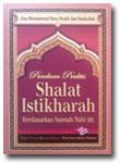 buku-saku-panduan-praktis-shalat-istikharah-toko-buku-islam-online