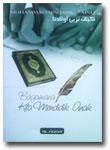 bagaimana-kita-mendidik-anak-toko-buku-islam-online