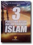 3-peristiwa-besar-dalam-dakwah-islam-toko-buku-islam-online
