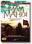 mam-mahdi-pemimpin-akhir-zaman-toko-buku-islam-online