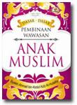 buku-dasar-pembinaan-wawasan-anak-muslim-toko-buku-islam-online