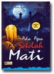 ada-apa-setelah-mati-toko-buku-islam-online
