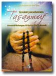 koreksi-pemahaman-tasawwuf-toko-buku-islam-online