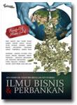 ilmu-bisnis-perbankan-toko-buku-islam-online
